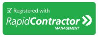 Global Registered-Contractor