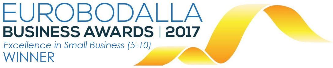 Eurobodalla Business Awards 2017