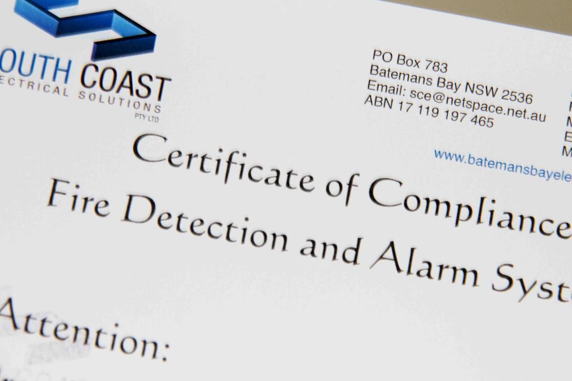 smoke-alarm-certificate