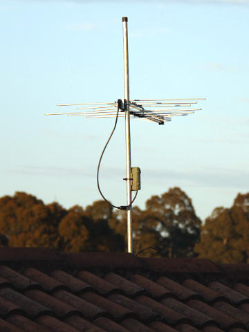 tv-reception-batemans-bay